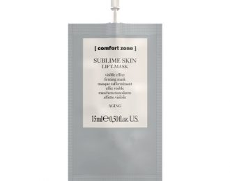 Sublime Skin Lift Mask 15 ml