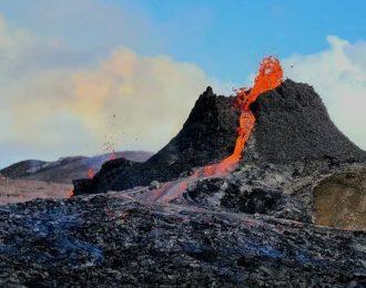 Geldingadalir Eruption & Reykjanes Volcanic Zone | Small Group Day Tour