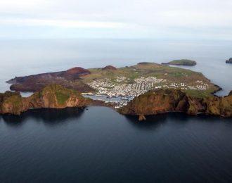 Prime: Westman Islands (Private tour).