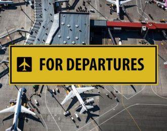 LUX 02 Luxury Private Transfers Reykjavik to Keflavik airport