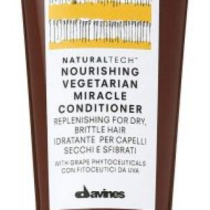 Nourishing VM Conditioner 60 ml