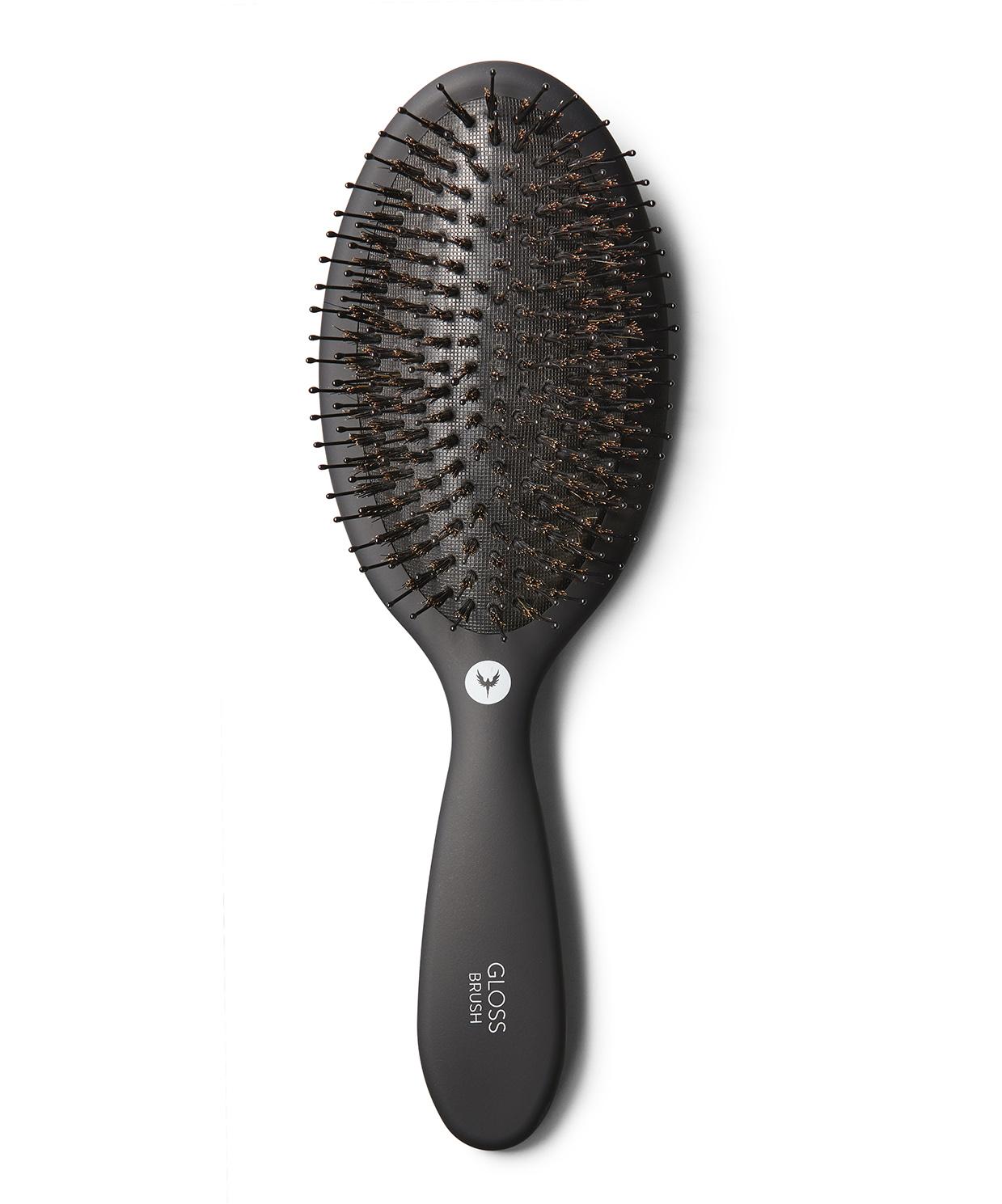 Gloss Brush