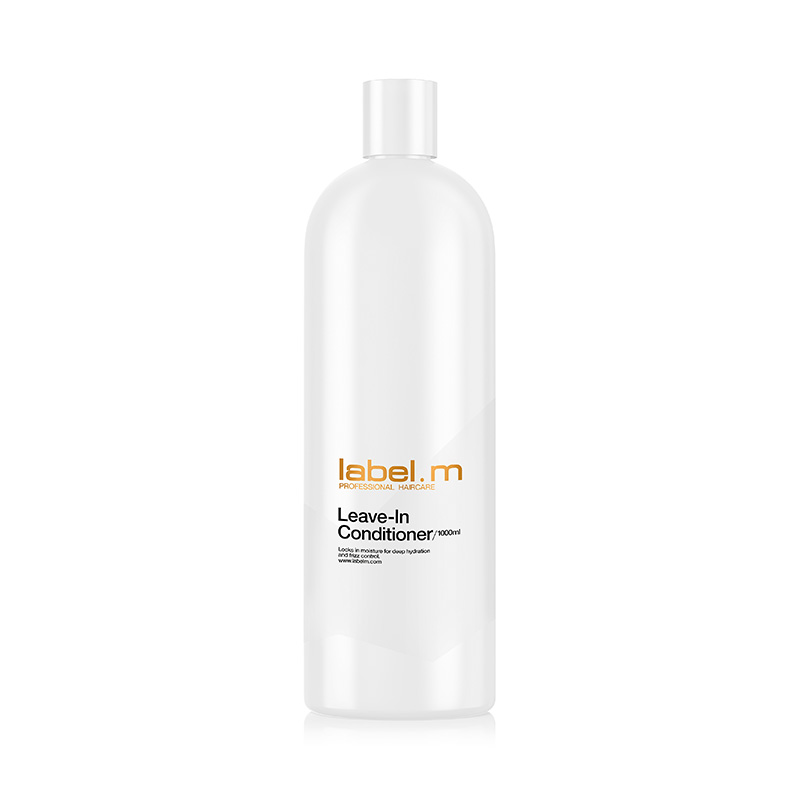 Leave in conditioner 1000 ml