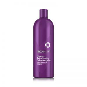 Therapy conditioner 1000 ml