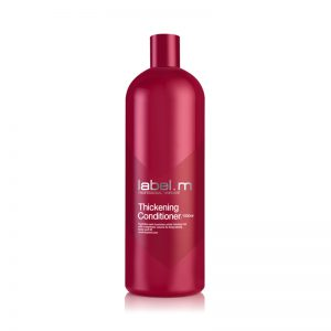 Thickening conditioner 1000 ml