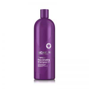 Therapy shampoo 1L