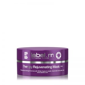 Therapy recovery mask 120 ml