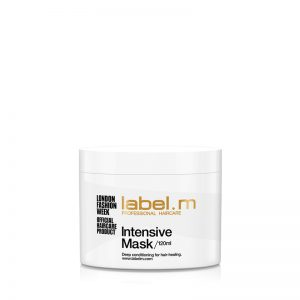 Intensive mask 120 ml