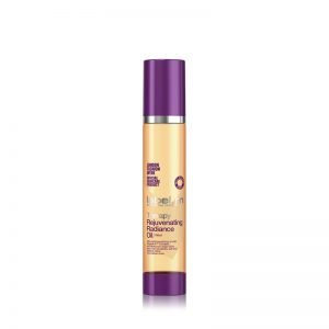 Therapy Rejuvenating Radiance oil 100 ml