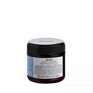Alchemic Conditioner Silver 250ML