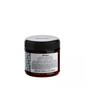 Alchemic Conditioner Tobacco 250ML