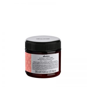 Alchemic Conditioner Red 250 ml