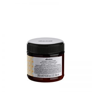 Alchemic Conditioner Golden 250ML