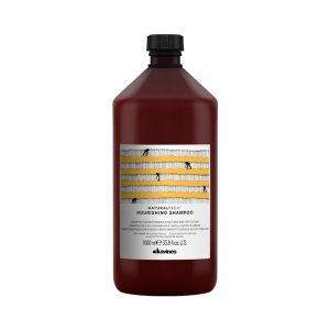 Nourishing Shampoo 1L