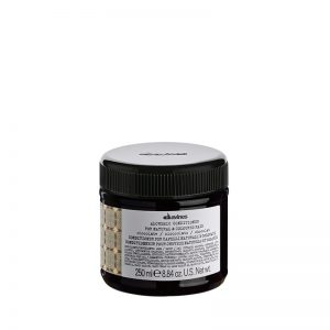Alchemic Conditioner Chocolate 250ML