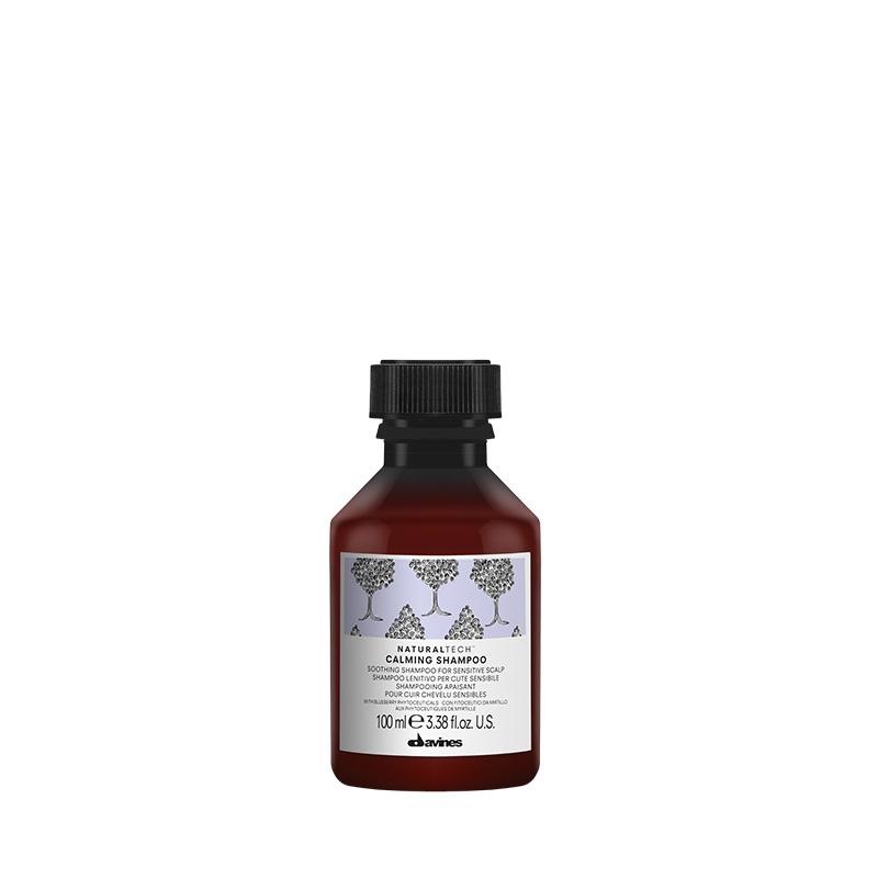 Calming Shampoo 100 ml