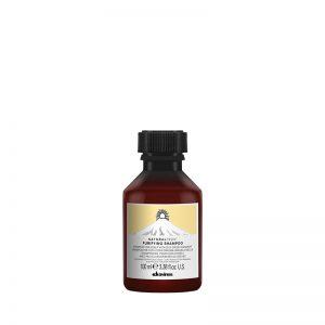 Purifying Shampoo 100 ml