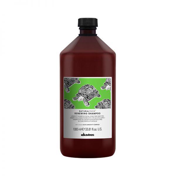 Renewing Shampoo 1L