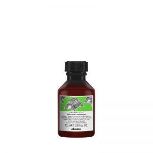 Renewing Shampoo 100 ml