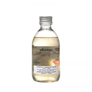 Authentic Cleansing Nectar 280 ml
