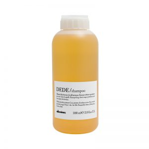 Dede Shampoo 1L
