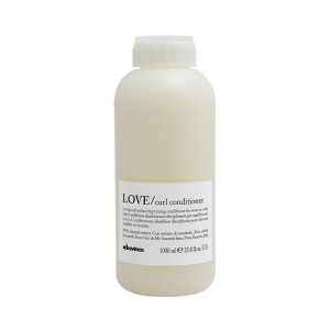Love Curl Conditioner 1L