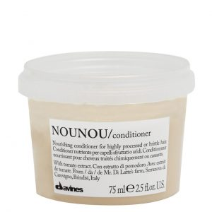 Nounou Conditioner 75 ml