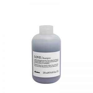 Love Smoothing shampoo 250ML
