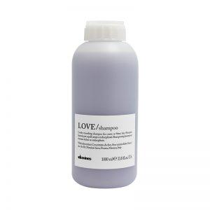 Love Smoothing Shampoo 1L