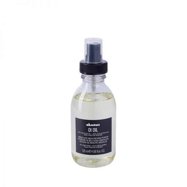 Oi Oil 135ML