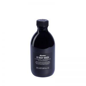 OI Body Wash 280 ml