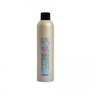 MI Extra Stong Hairspray 400 ml