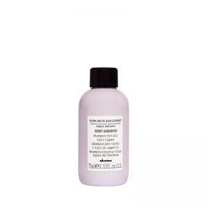 YHA Prep Shampoo 75 ml