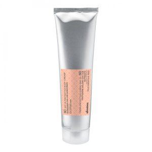 SU Body cream SPF25 150 ml