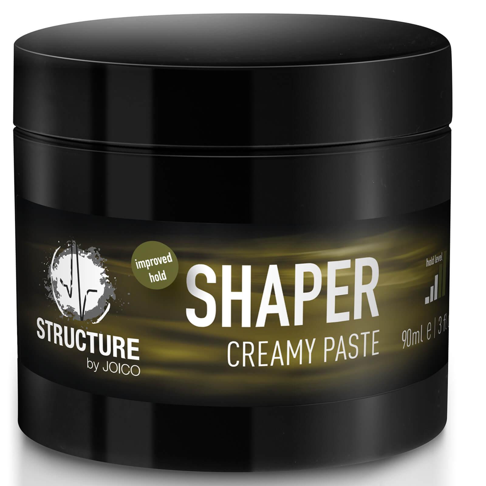 Shaper Creamy Paste