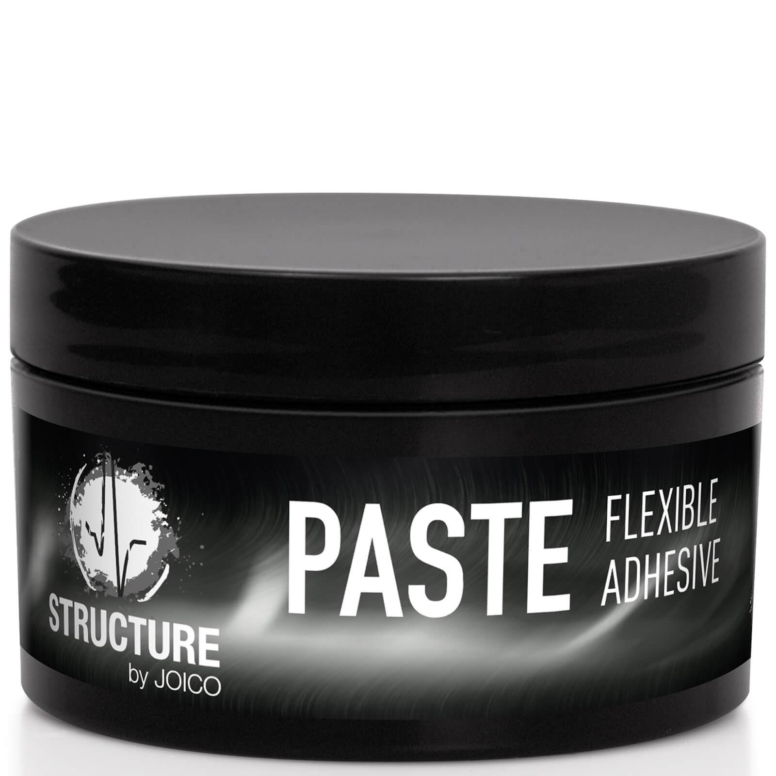 Paste Flexible Adhesive