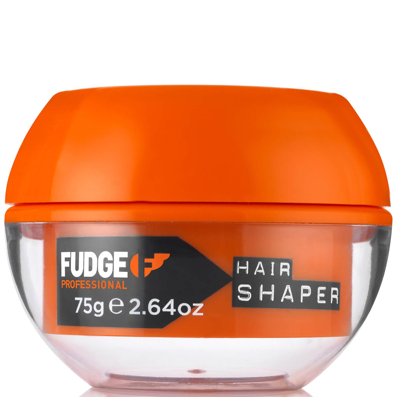 Hair Shaper