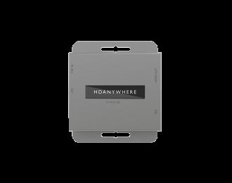 HDMI Sendir 30M 2K