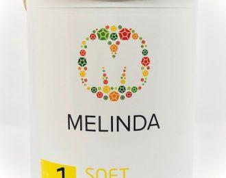 MELINDA Sugaring Paste Soft 1 kg