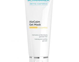 AloCalm Gel Mask 75ml