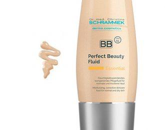 BB Perfect Beauty Fluid Beige 40ml
