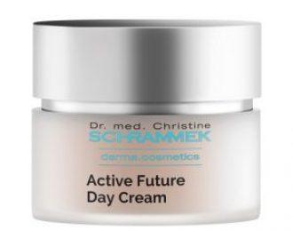 Active Future Day Cream 50ml
