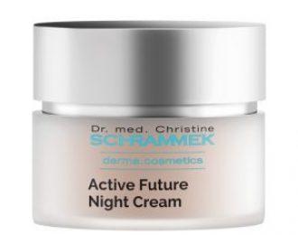Active Future Night Cream 50ml
