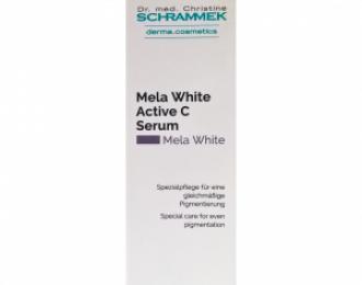 Mela White C Serum 30 Ml