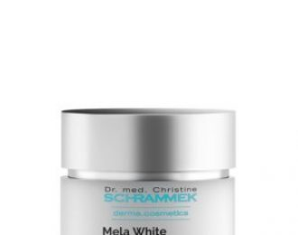 Mela White Day Cream 50 Ml