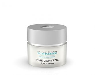 Time Control augnkream 15ml