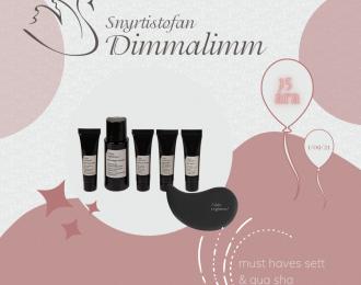 /skin regimen/ Must Haves + Gua Sha