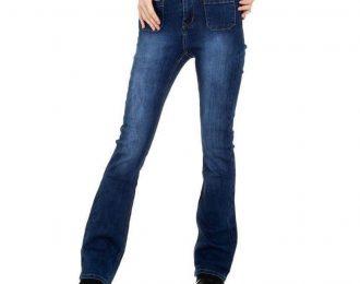 Gallabuxur Bootcut Jeans C3328