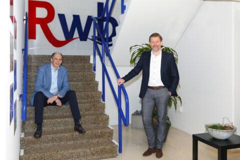 Specialisten KroeseWevers ondersteunen bij Japanse overname van RWB uit Almelo