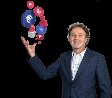 Bart Velner KroeseWevers header